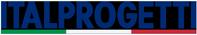 Logo-Main-Trasp-197x35