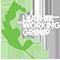 Logo LWG