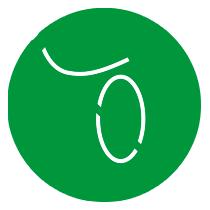 Logo-Food_210x210